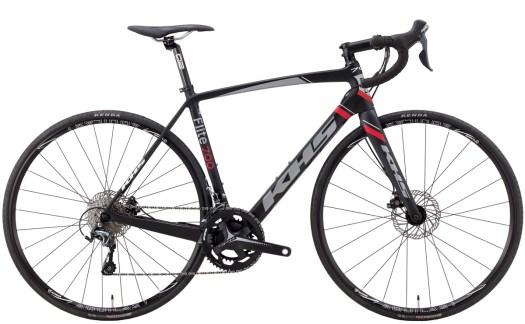 2020 KHS Flite 700 bicycle