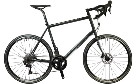 2020 KHS Flite 747 bicycle
