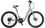 2020 KHS Movo 2.0 in Light Purple
