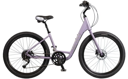 2020 KHS Movo 2.0 bicycle