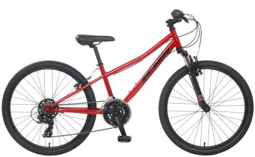 2020 KHS T-Rex bicycle