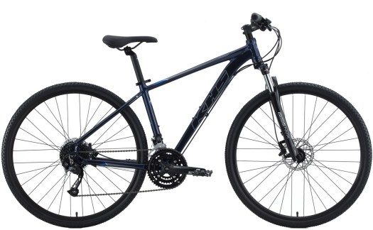 2020 KHS UltraSport 3.0 bicycle