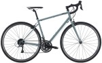 2020 KHS Urban Xcel in Gray
