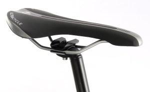 2020 KHS Urban Soul saddle