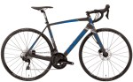 2021 KHS Bicycles Flite 750 Dark Gray
