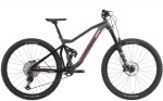 2021 KHS Bicycles 7500 Dark Gray