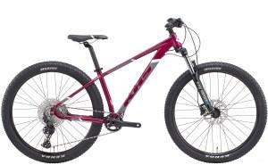 2021 KHS Bicycles Aguila Ladies Cabernet