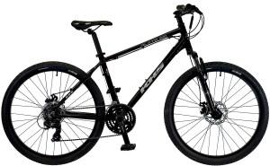 2021 KHS Bicycles Alite 50 in Black