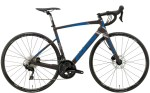 2021 KHS Bicycles Flite 750 in Dark Gray