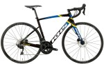 2021 KHS Bicycles Flite Team bicycle