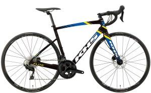 2021 KHS Bicycles Flite Team bicycle
