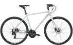 2021 KHS Bicycles X-Route 100 Ladies in Light Gray