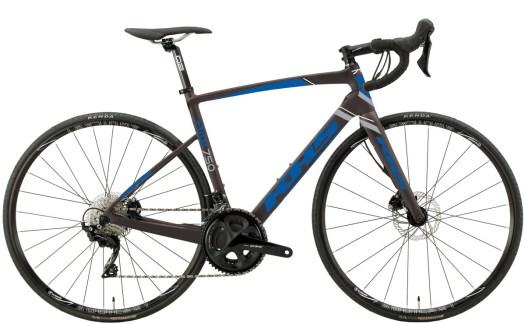 2022 KHS Bicycles Flite 750 bicycle