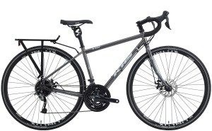 2022 KHS Bicycles TR 101 in Gray