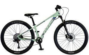 2022 KHS Bicycles Winslow Ladies in Mint