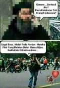 foto meme teroris sarinah bernama afif atau sunakim