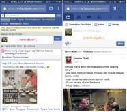 cara-mudah-beralih-facebook-dari-versi-dasar-ke-versi-reguler-di-gadget