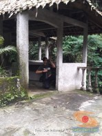 sun-indonesia-bermain-air-softgun-bersama-konsumen-tahun-2016-25
