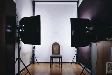 COVID-19 - Das KHSFotographie Porträtstudio | © 2020 by Karl - Heinz Schultze (KHSFotographie)