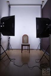 COVID-19 - KHSfotographie Porträtstudio