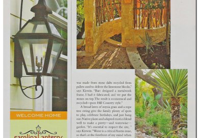 Traditional Home Magazine Change Of Address