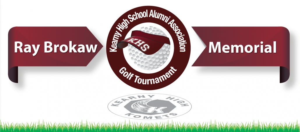 Brokaw_Golf_Tournament_Banner