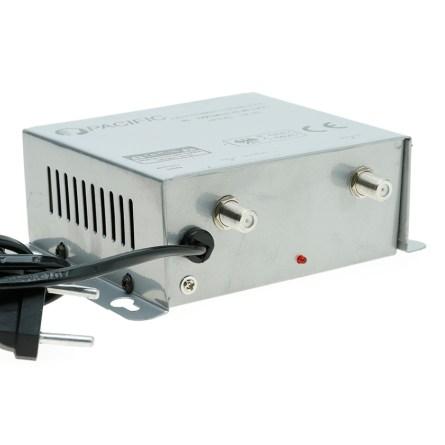 amplifier-da20-2-559190j5239