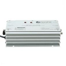 amplifier-pda-8640-3-559184j5239