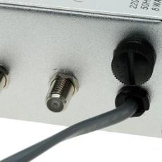 amplifier-pda-8640-8-559186j5239