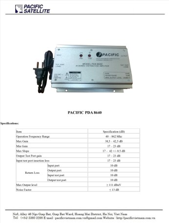 catalogue-pacific-pda-8640-475606j5239