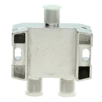 splitter-4202ap-4-559228j5239