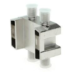 splitter-4203ap-4-559240j5239