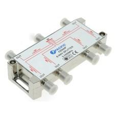 splitter-4206ap-5-559392j5239