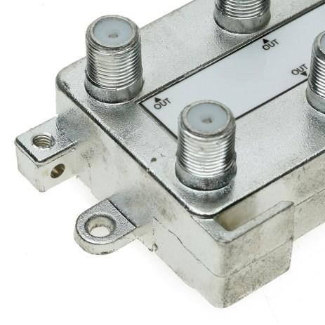 splitter-4212ap-3-559433j5239