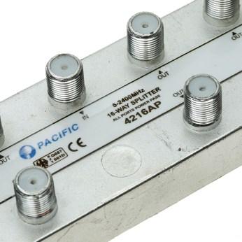 splitter-4216ap-3-559453j5239