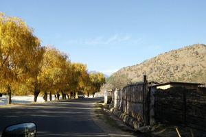 paro bhutan travel