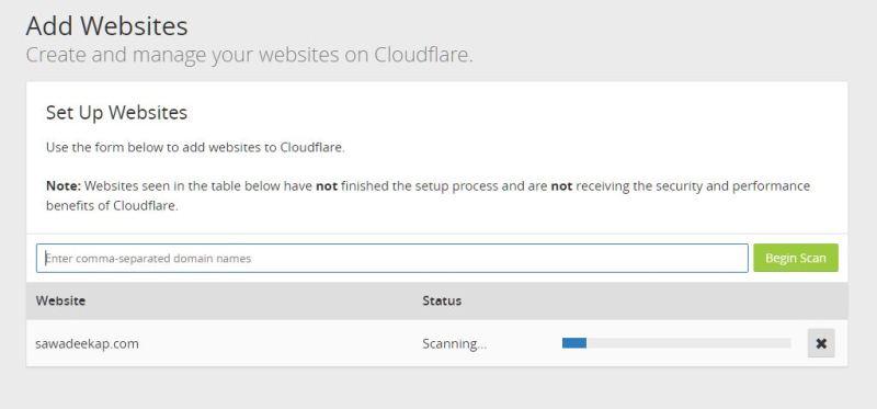 cf2-1_begin_scan_cloudflare