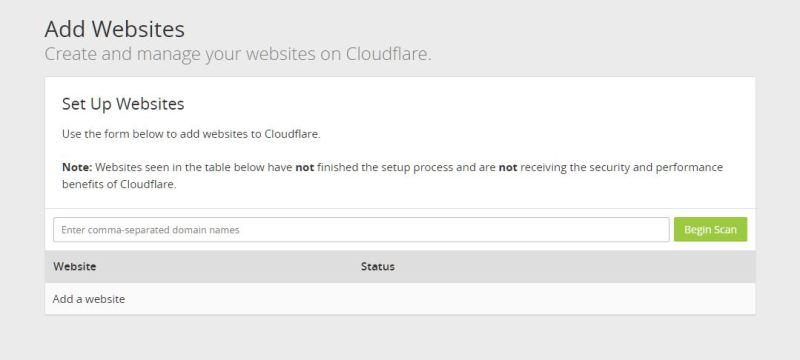cf2_adding_website_in_cloudflare