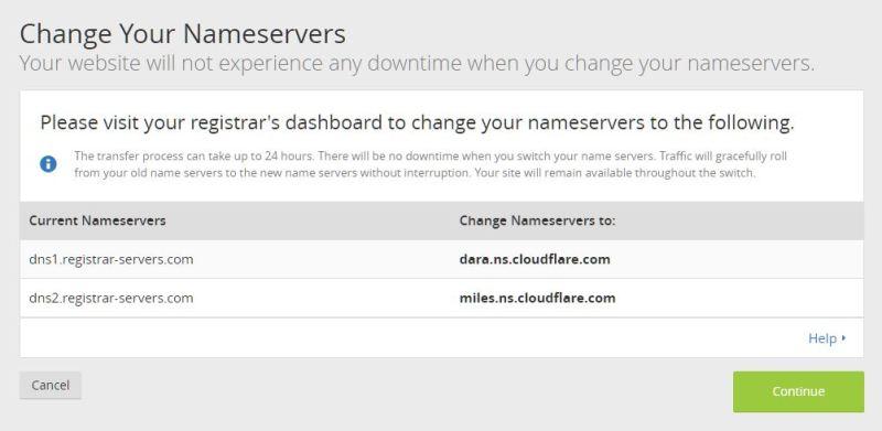 cf5_update_nameserver