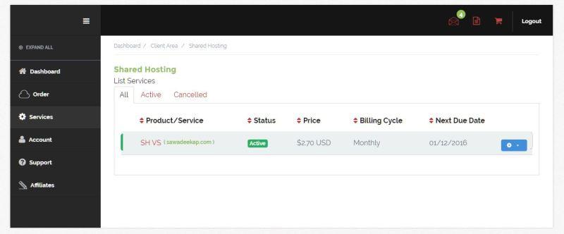 Services_details_web_hosting