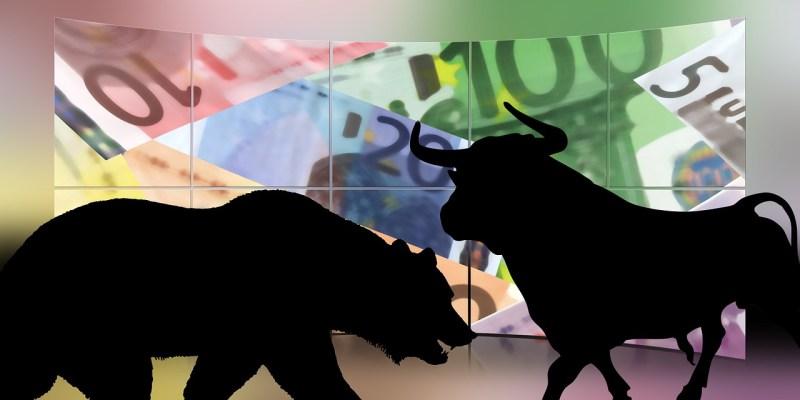 Bull Bear Market