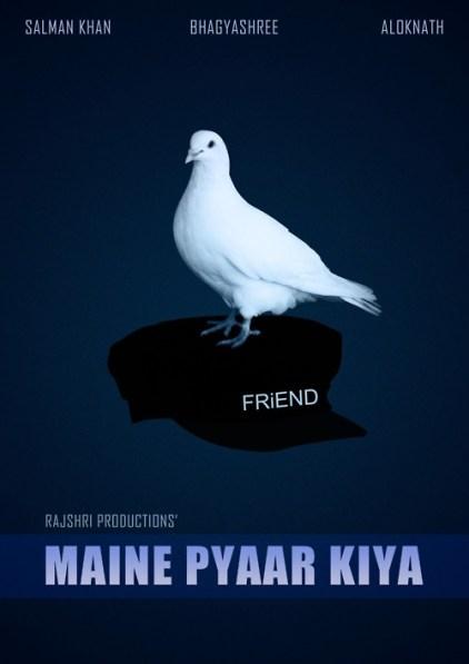 Pigeon Punjab