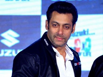 Salman Khan-Khurki.net