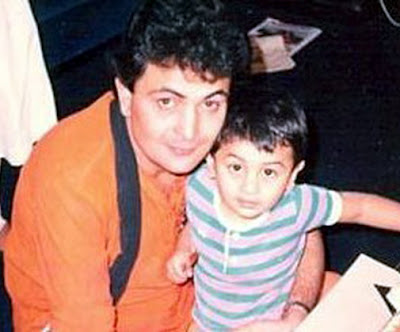 Ranbir-Kapoor-khurki.net