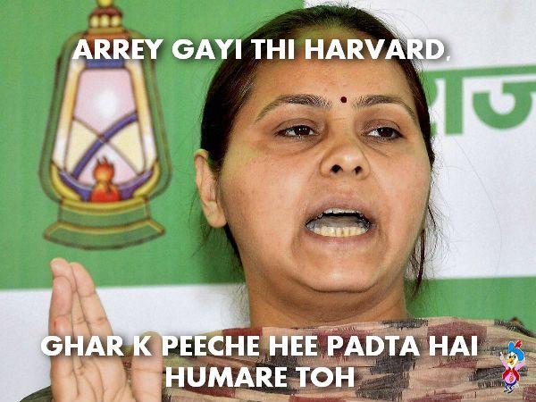 bharti-khurki.net