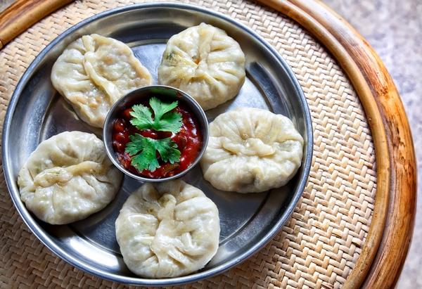 Shimla eating joints