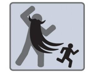 phobia of beard-Khurki.net