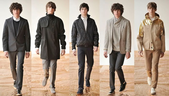 Awesome-Design-of-European-Men-Fashion-and-New-Style-Images