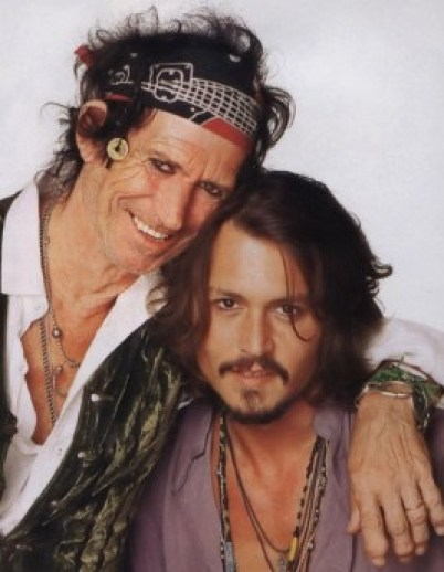 Johnny-Depp-and-Keith-Richards-johnny-depp-17991079-778-1000
