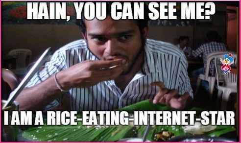 eatingwithhands-khurki.net